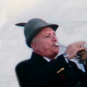 Raffaele Masucci